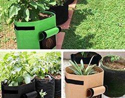 acheter sac à plantation pas cher